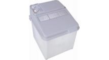 Πλυντήριο Ρούχων Mini Carad MB30 3 kg A