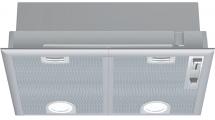 Απορροφητήρας Bosch DHL545S