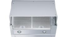 Απορροφητήρας Πτυσσόμενος Miele DA 186 EDSL Inox 60 cm