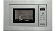 Φούρνος Μικροκυμάτων Pitsos P1MCB 2405B