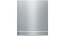 Επένδυση Πόρτας Πλυντηρίου Πιάτων Bosch SM2044 Inox