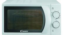 Φούρνος Μικροκυμάτων Candy CMG2071 M Λευκό