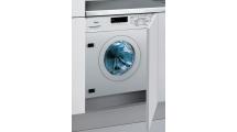 Πλυντήριο Ρούχων Whirlpool AWO/C0714 7 kg Α++
