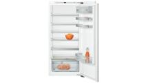Ψυγείο Neff KI1413D30 A++