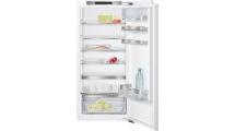Ψυγείο Siemens KI41RAF30 A++