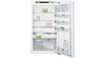 Ψυγείο Siemens KI31RAF30 A++