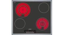 Εστία Κουζίνας Siemens ET645FG17G