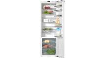 Ψυγείο Miele K 37472 iD A++