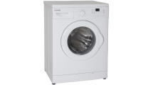 Πλυντήριο Ρούχων Eskimo ESK-7100 7 kg A++