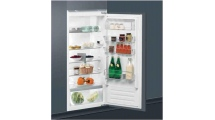 Ψυγείο Whirlpool ARG851/A+ Λευκό