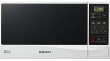Φούρνος Μικροκυμάτων Samsung ME732K Λευκό/Μαύρο