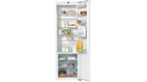 Ψυγείο Miele K 37272 iD Α++