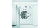 Πλυντήριο Ρούχων Candy CWB 1382 DN1-S 7 Kg A+