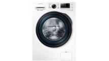 Πλυντήριο Ρούχων Samsung WW90J6410CW 9 kg A+++