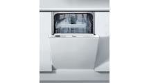Πλυντήριο Πιάτων Whirlpool ADG 301 A+