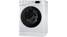 Πλυντήριο - Στεγνωτήριο Indesit XWDE 1071481XWKKK EU 10 kg/7kg A