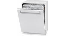 Πλυντήριο Πιάτων Miele G 4263 SCVi Active 60 cm A+