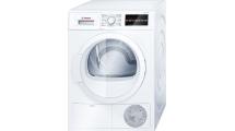 Στεγνωτήριο Ρούχων Bosch Serie 6 WTG86408GR 8 kg B