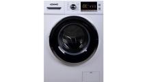 Πλυντήριο Ρούχων Eskimo ES 8970 LUX 7 kg A+++