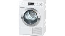 Στεγνωτήριο Ρούχων Miele TKG850 WP SFinish & Eco D 8 kg A+++