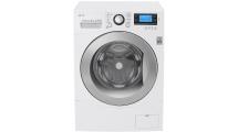 Πλυντήριο Ρούχων LG FH495BDN2 TurboWash 12 kg A+++