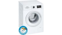 Πλυντήριο Ρούχων Pitsos WNP1000D8 8 kg A+++