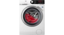 Πλυντήριο Ρούχων AEG ProSteam L7FBE48S 8 kg A+++ -30%