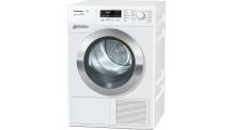 Στεγνωτήριο Ρούχων Miele TKR850 WP SFinish & Eco XL 9 kg A+++