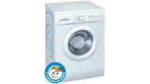 Πλυντήριο Ρούχων Pitsos Family WFP1002B7 7 kg A+++
