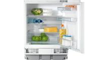 Ψυγείο Miele K5122 Ui Λευκό Α++