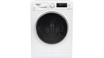 Πλυντήριο - Στεγνωτήριο Hotpoint RDPD 107617 JD EU 10kg/7kg
