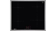 Εστία Κεραμική Neff T36BB40N1