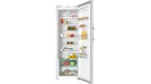 Ψυγείο Miele K 28202 SD edt/cs Inox F
