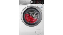 Πλυντήριο Ρούχων AEG ProSteam L7FEC41S 10 kg A+++ -30%