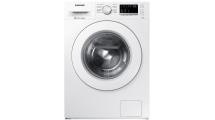 Πλυντήριο Ρούχων Samsung WW70J42A3MW 7 kg A+++