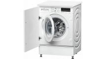 Πλυντήριο Ρούχων Bosch Serie 8 WIW 28540EU 8 kg A+++