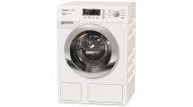 Πλυντήριο - Στεγνωτήριο Miele WTH730 WPM PWash 2.0 & TDos Wifi 7 kg/4 kg