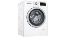 Πλυντήριο Ρούχων Bosch Serie 6 WAT28661BY iDOS 9 kg A+++ -30%