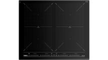 Εστία Κεραμική Teka IZF 6424