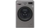 Πλυντήριο Ρούχων LG F4J7TN8S 8 kg A+++ -40%