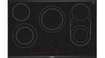 Εστία Κεραμική Bosch PKM875DV1D