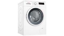 Πλυντήριο Ρούχων Bosch Serie 4 WAN24268GR 8 kg A+++