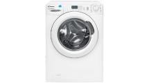 Πλυντήριο Ρούχων Candy CS1271D3/1-S 7 kg A+++
