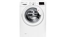 Πλυντήριο - Στεγνωτήριο Ρούχων Hoover HLW 586D-S 8 kg/5 kg