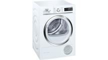 Στεγνωτήριο Ρούχων Siemens iQ700 WT47W5H0BY 9 kg A++