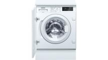 Πλυντήριο Ρούχων Siemens iQ500 WI12W340EU 7 kg A+++