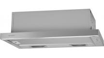 Απορροφητήρας Συρόμενος Faber Telescopic T3100IX Inox 60 cm