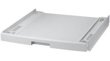 Συνδετικό Πλυντηρίου -Στεγνωτηρίου Samsung SKK-DD
