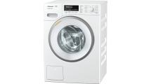 Πλυντήριο Ρούχων Miele Performance WMB 125 WCS 8 kg A+++