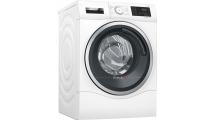 Πλυντήριο - Στεγνωτήριο Bosch Serie 6 WDU28560GR 10 kg/6 kg Α